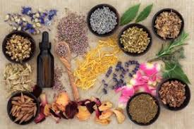 holistic aromatherapy picture