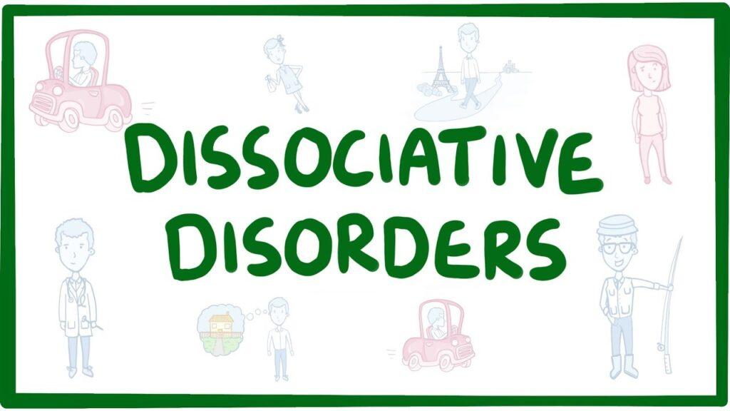dissociative-disorders-1