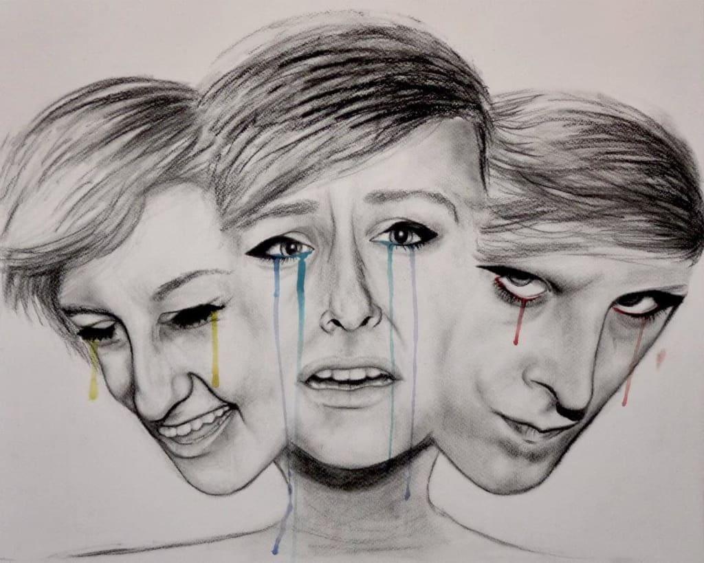 dissociative-disorders-3